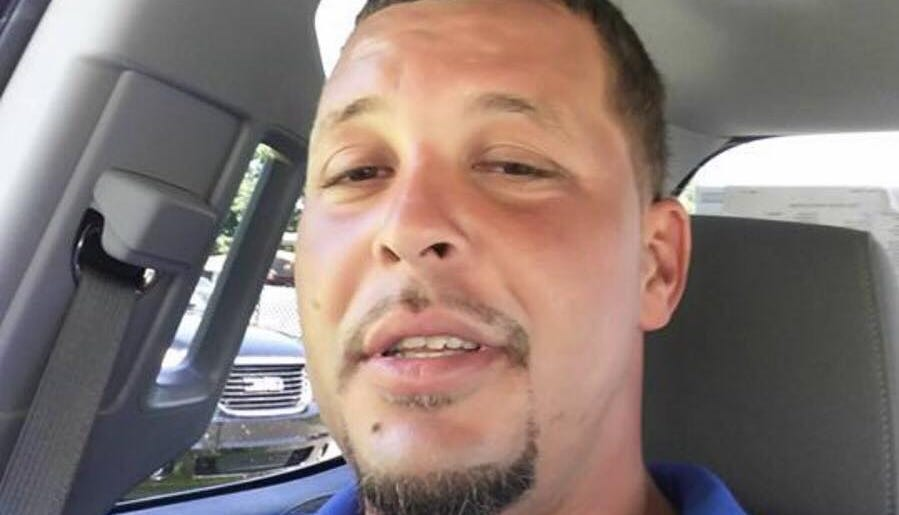 'It's like he just disappeared.' Family struggles after Lafayette Parish man goes missing