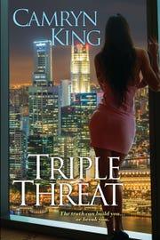"""Triple Threat"""
