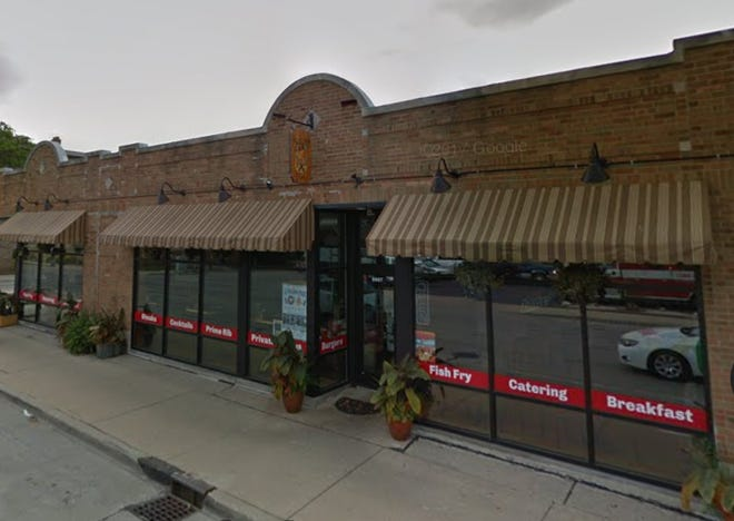 A restaurant called Wild Roots is being proposed for 6807 W. Becher St., West Allis, in the former location of Ka-Bob's Bistro.