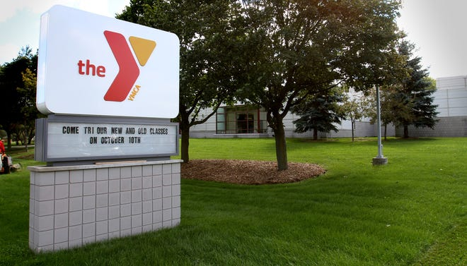 """Aurora Health Center in Germantown will host its monthly """"Walk With a Doc"""" program at the Tri County YMCA this Thursday."""