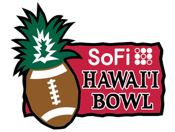 LA Tech fans donate Hawaii Bowl tickets to island-based military members