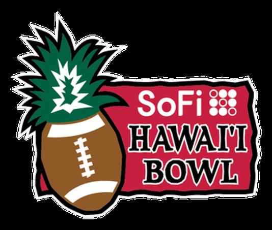 Hawaiibowllogo