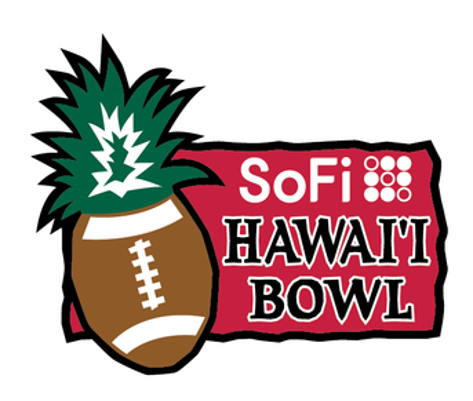 Hawaiibowllogo