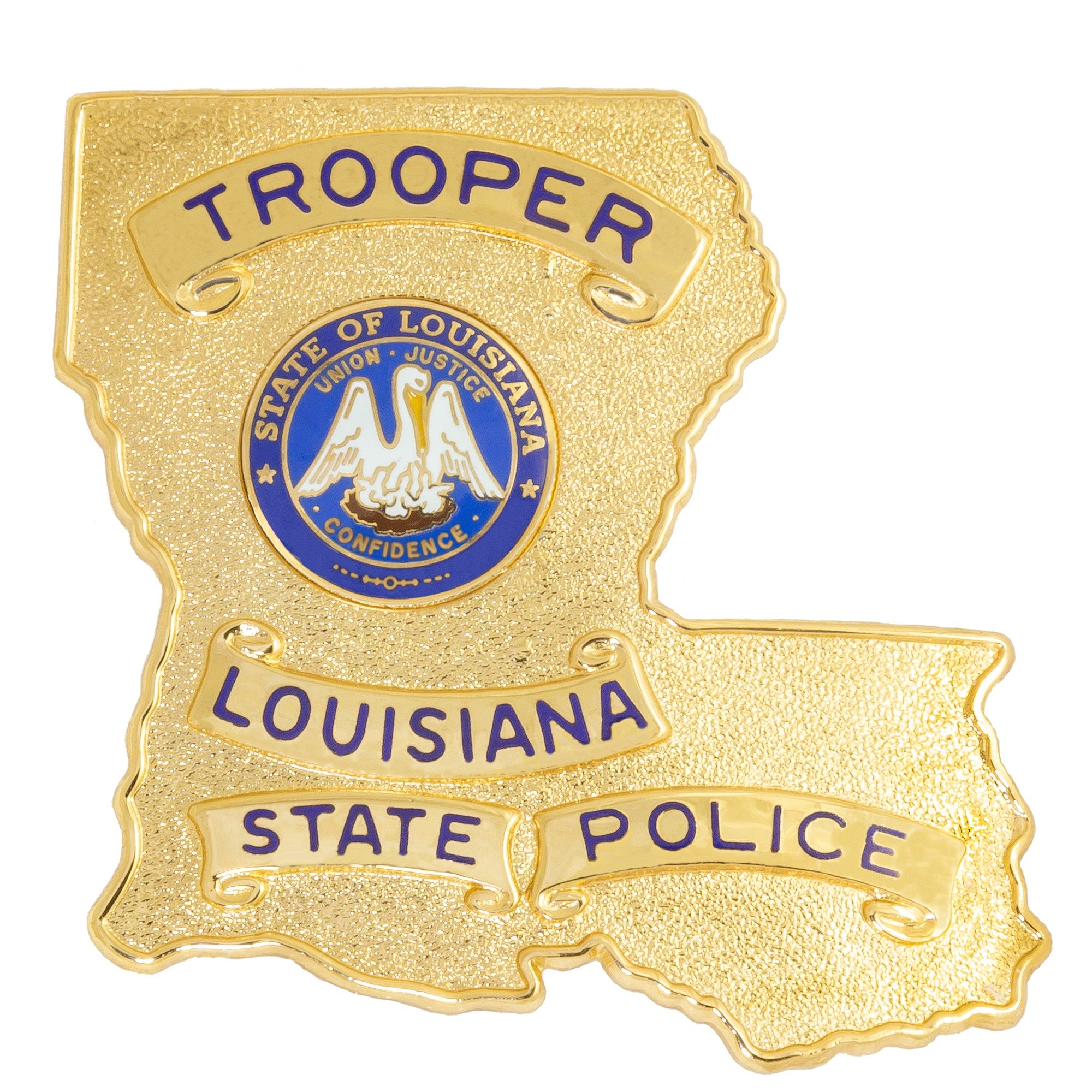 Unrestrained driver killed in Franklin Parish crash