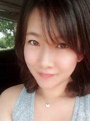 Haile Wang