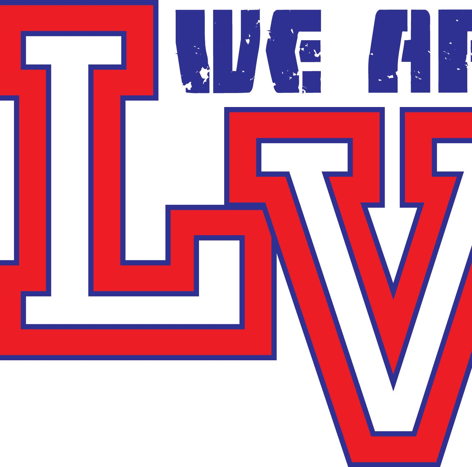 Licking Valley closes elementary school Friday, Monday because of wide-spread illness