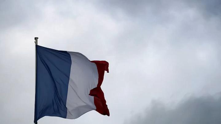 France President Emmanuel Macron promises relief after protests