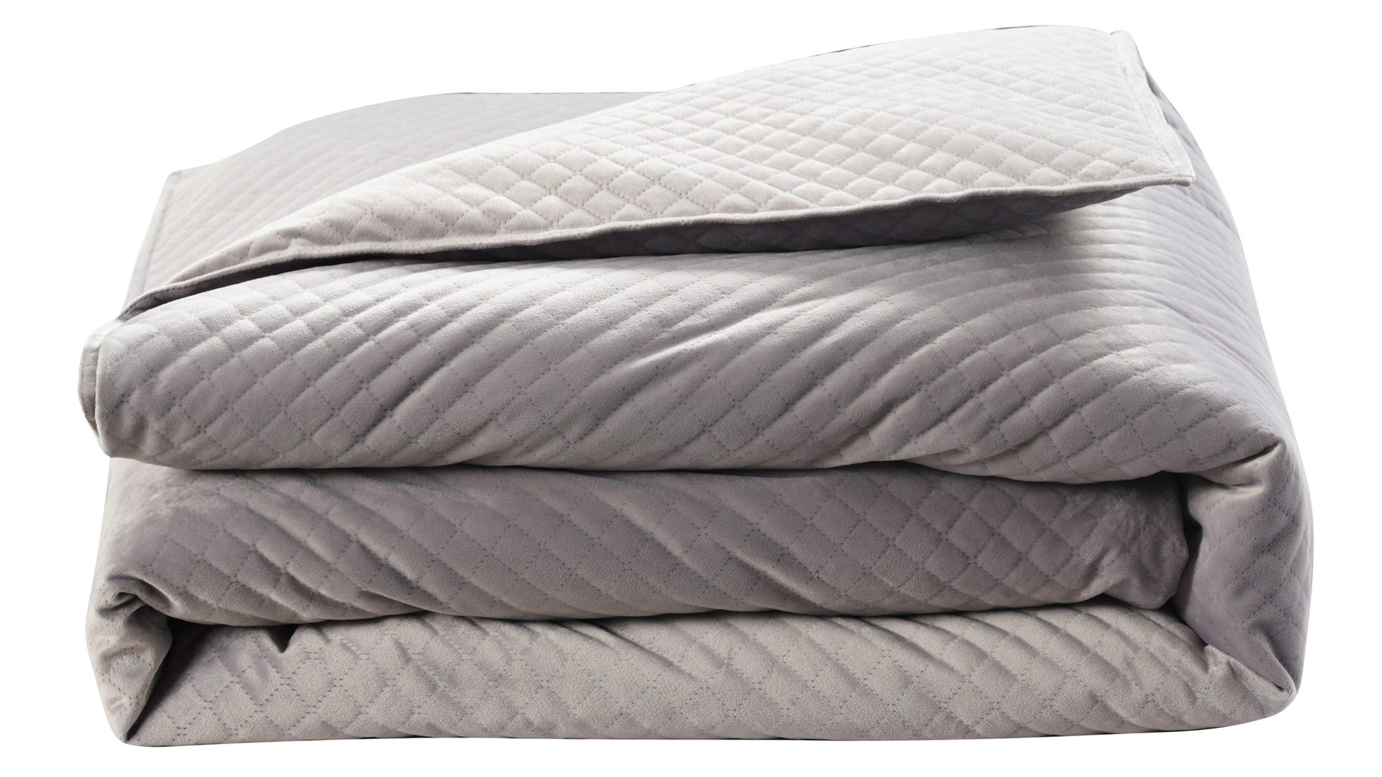 Weighted Blanket Options