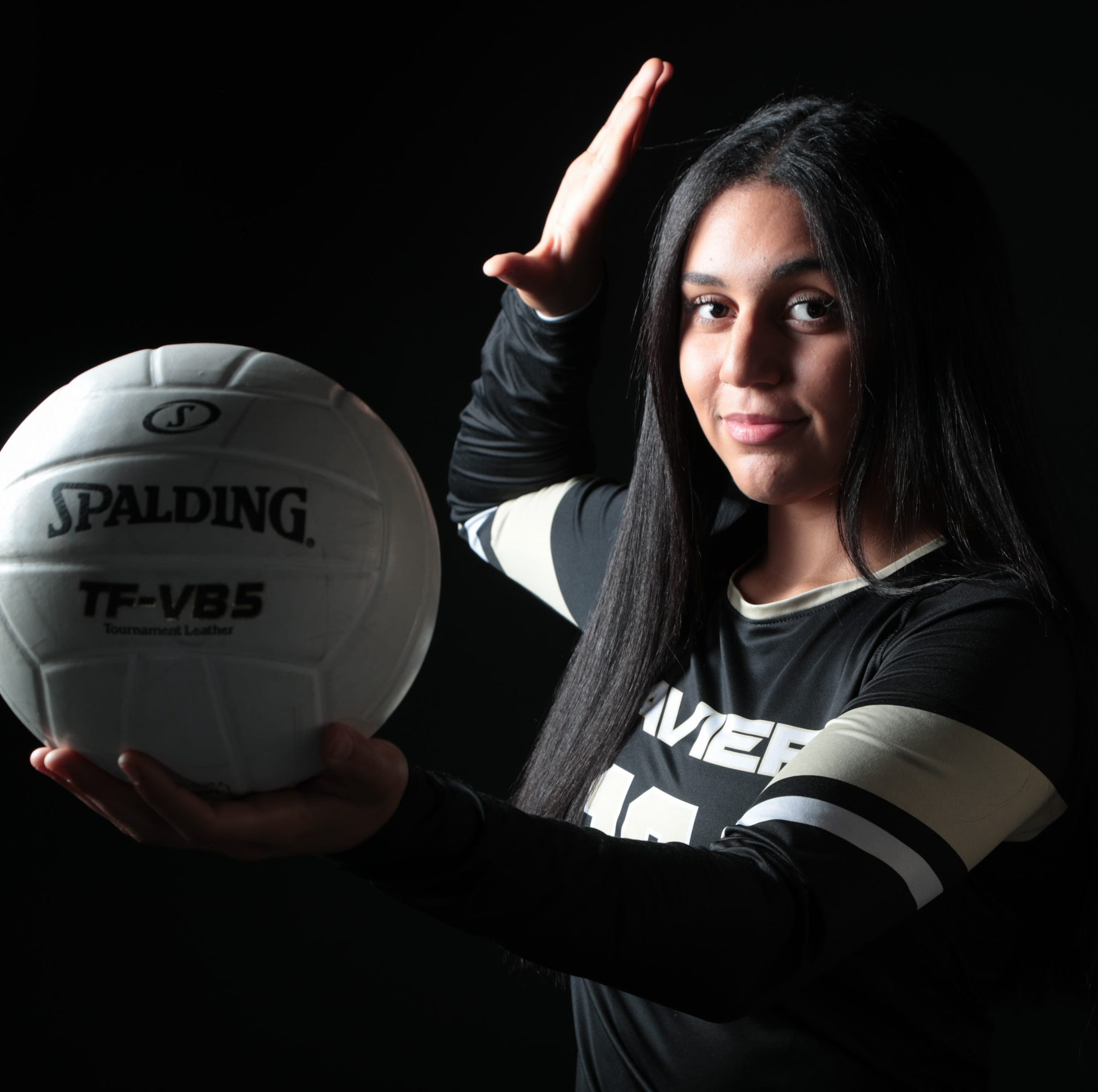 Six sports, six stars: Meet The Desert Sun's top athletes from the fall season