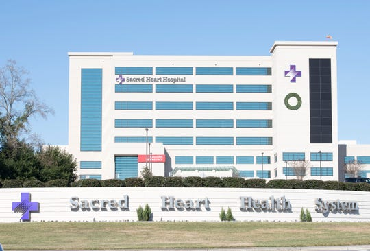 Ardent Health Services has announced it plans to sell its shares in Bay Medical Sacred Heart to Ascension Sacred Heart. Ascension Sacred Heart hospitals in several cities, including Pensacola, will continue to provide services as normal while the Panama City hospital works through changes.