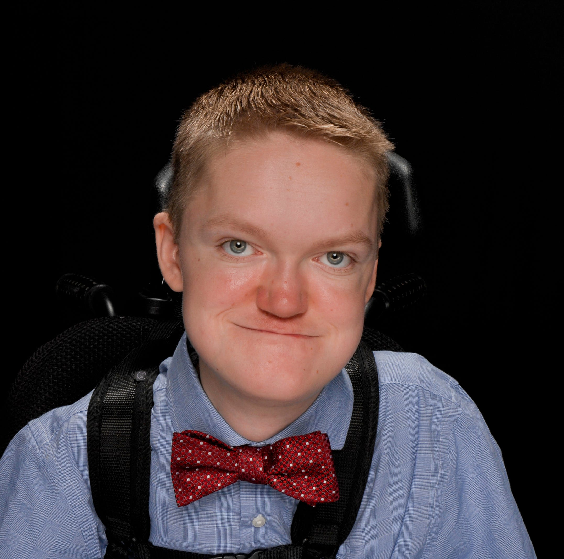 17-year-old boy who defied odds and inspired medical facility has died