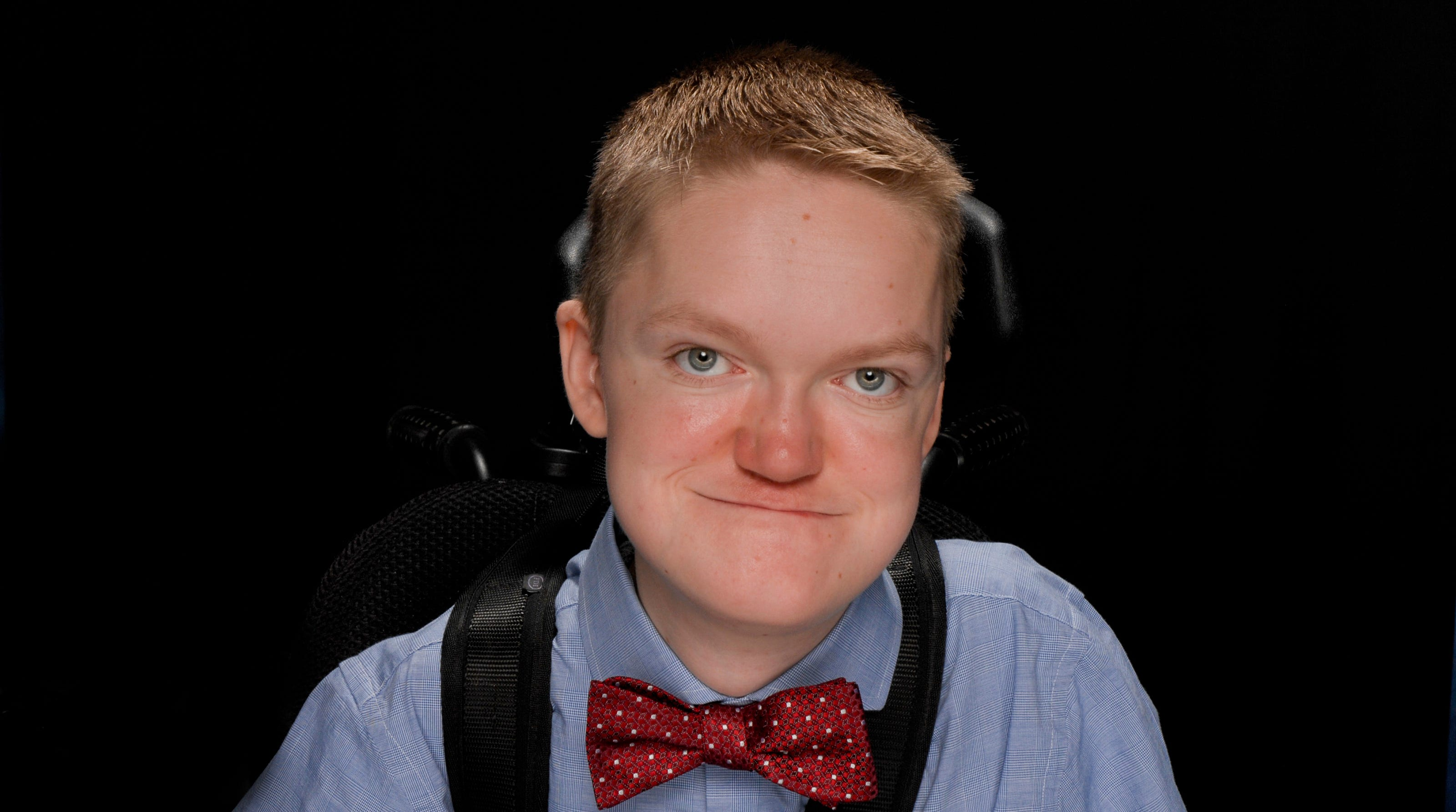 Ryan Cottor Who Defied Medical Condition Inspired Care Facility Dead At 17