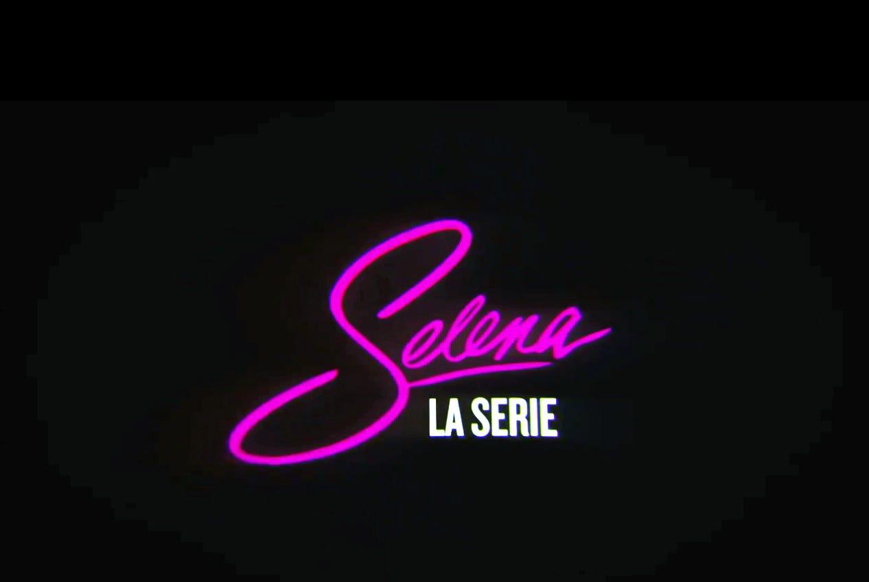 Llegara Historia De Selena Net 543895