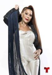 Para Alejandra Guzmán no hay un manual de consejos para ser cantante, porque cada persona es distinta.
