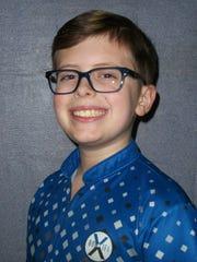 Evan Plessinger