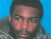 York man 'Day-Day' wanted for shooting teen over street beef, police say