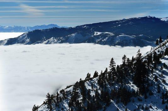 Ren Inversion Weather 01