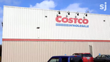 Costco Wholesale proposed building a 160,000-square-foot store on a vacant Kuebler Boulevard lot by Interstate 5 in south Salem. Council members reversed city planning approval in the Dec. 10 meeting.