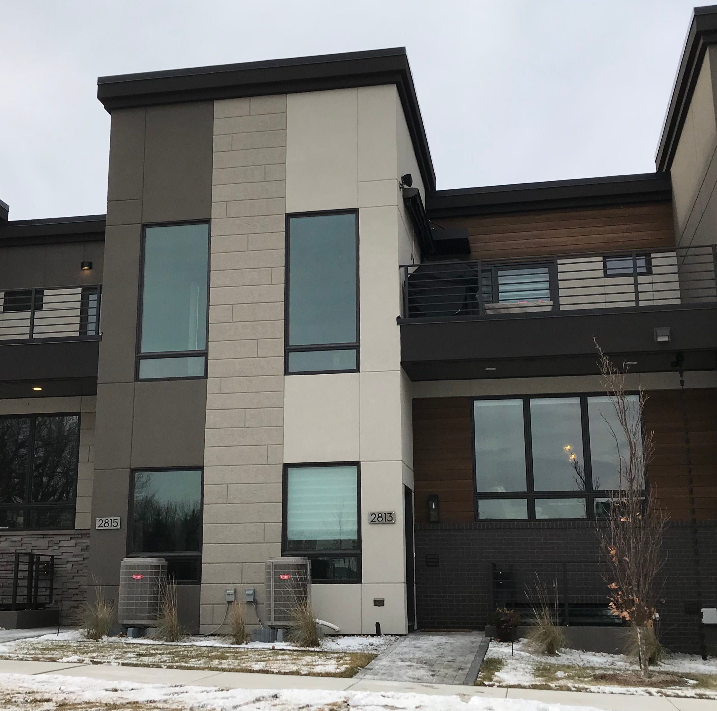 Lake Lorraine townhome sells for $665,000, topping home sales list