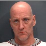 Waynesboro men face meth, heroin charges