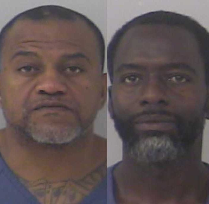 Second drug raid in 3 months at same home in Port St. Lucie