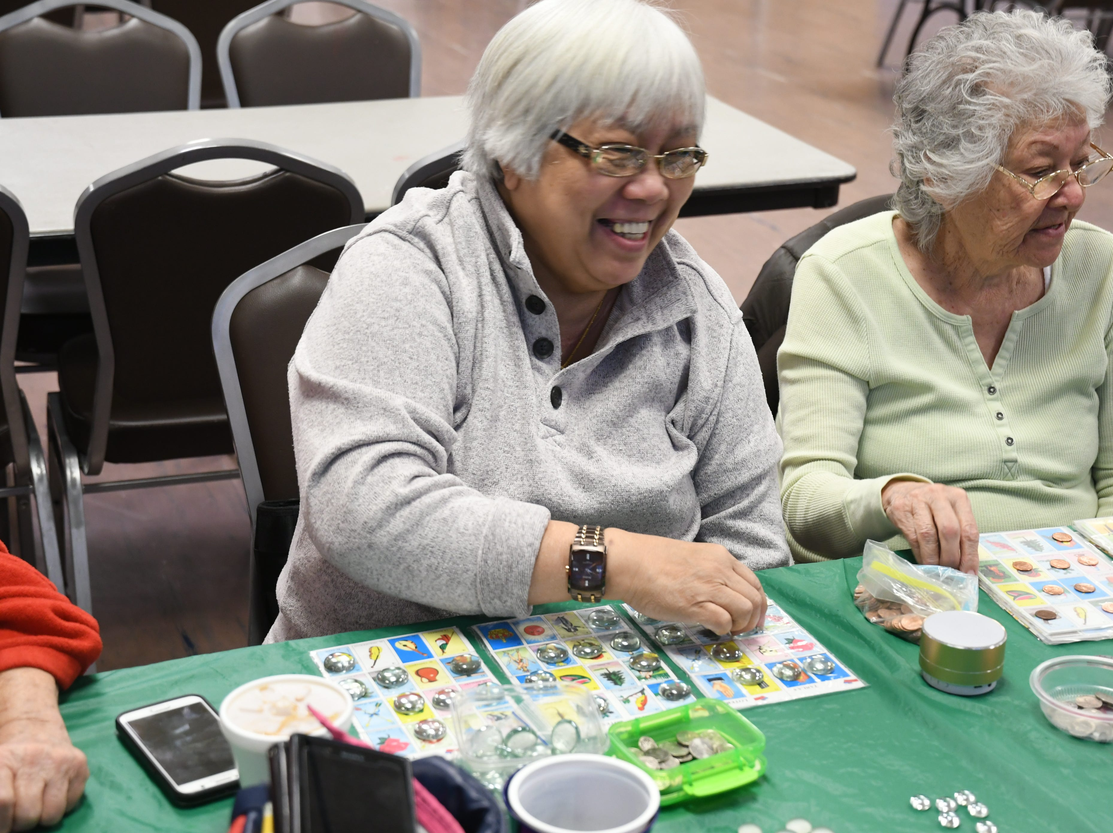 Tulare County seniors aren't impressed by Social Security increases