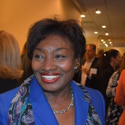 Andrea Stewart-Cousins: She wants tardy state report on Westchester taxation 'immediately'