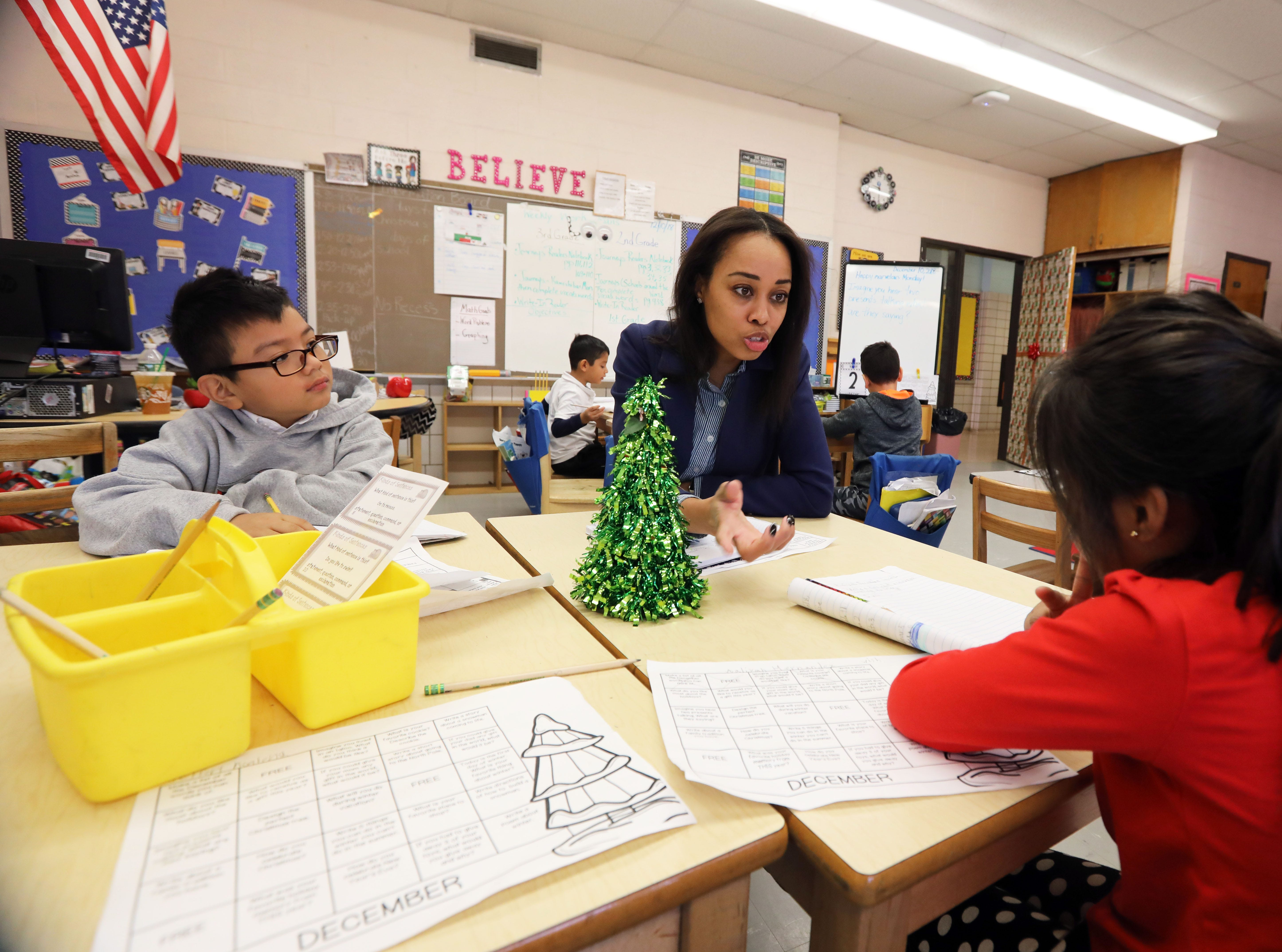 State of Education in 2019: Westchester County