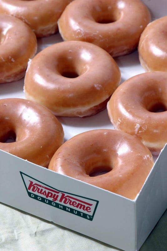 Earns Krispy Kreme Ncnr101 Jpg