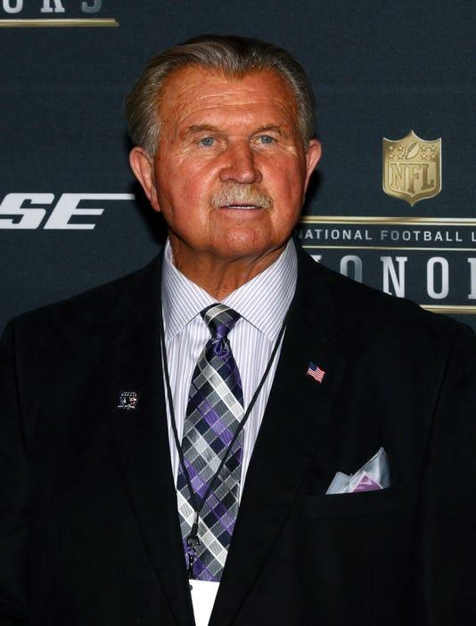 Usp Nfl Super Bowl 50 Nfl Honors Red Carpet Entra S Fbn Usa Ca