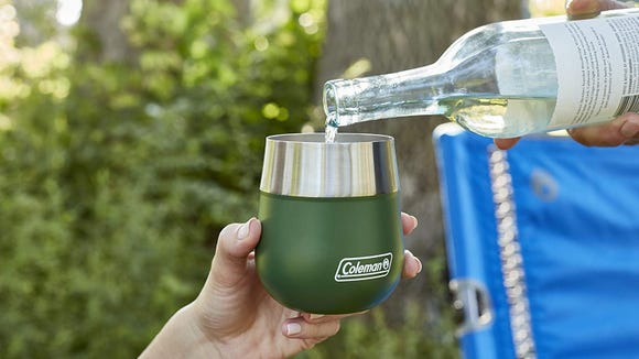 Take your vino on the go!