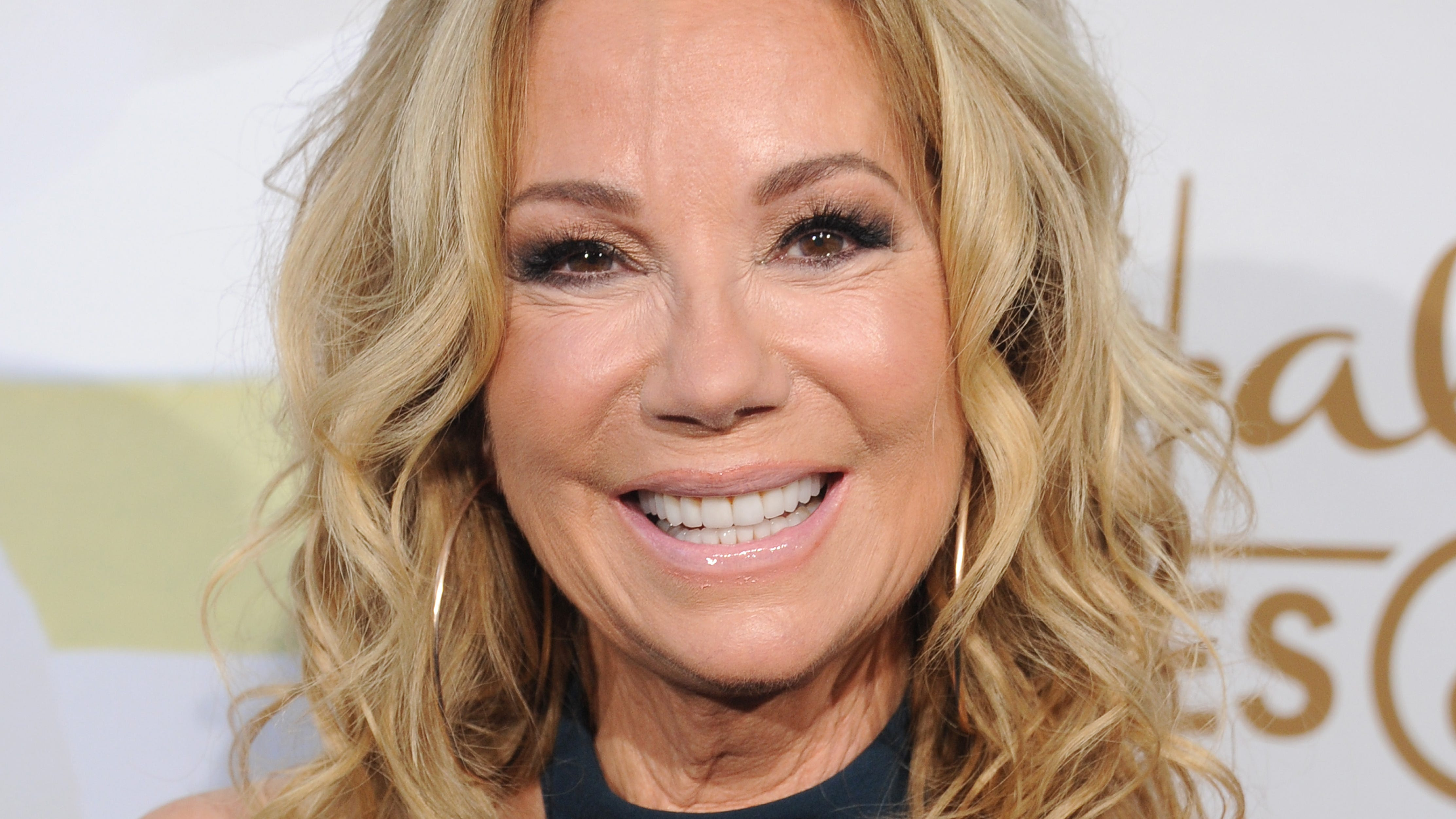 BEVERLY HILLS, CA - JULY 27: Kathie Lee Gifford arrives at the 2017 Summer TCA Tour - Hallmark Channel And Hallmark Movies And Mysteries at a private residence on July 27, 2017 in Beverly Hills, California. (Photo by Gregg DeGuire/WireImage) ORG XMIT: 775010011 ORIG FILE ID: 823721512