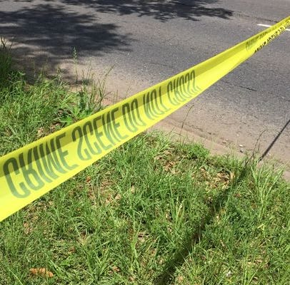 3 wounded, 1 dead in Natchitoches shooting