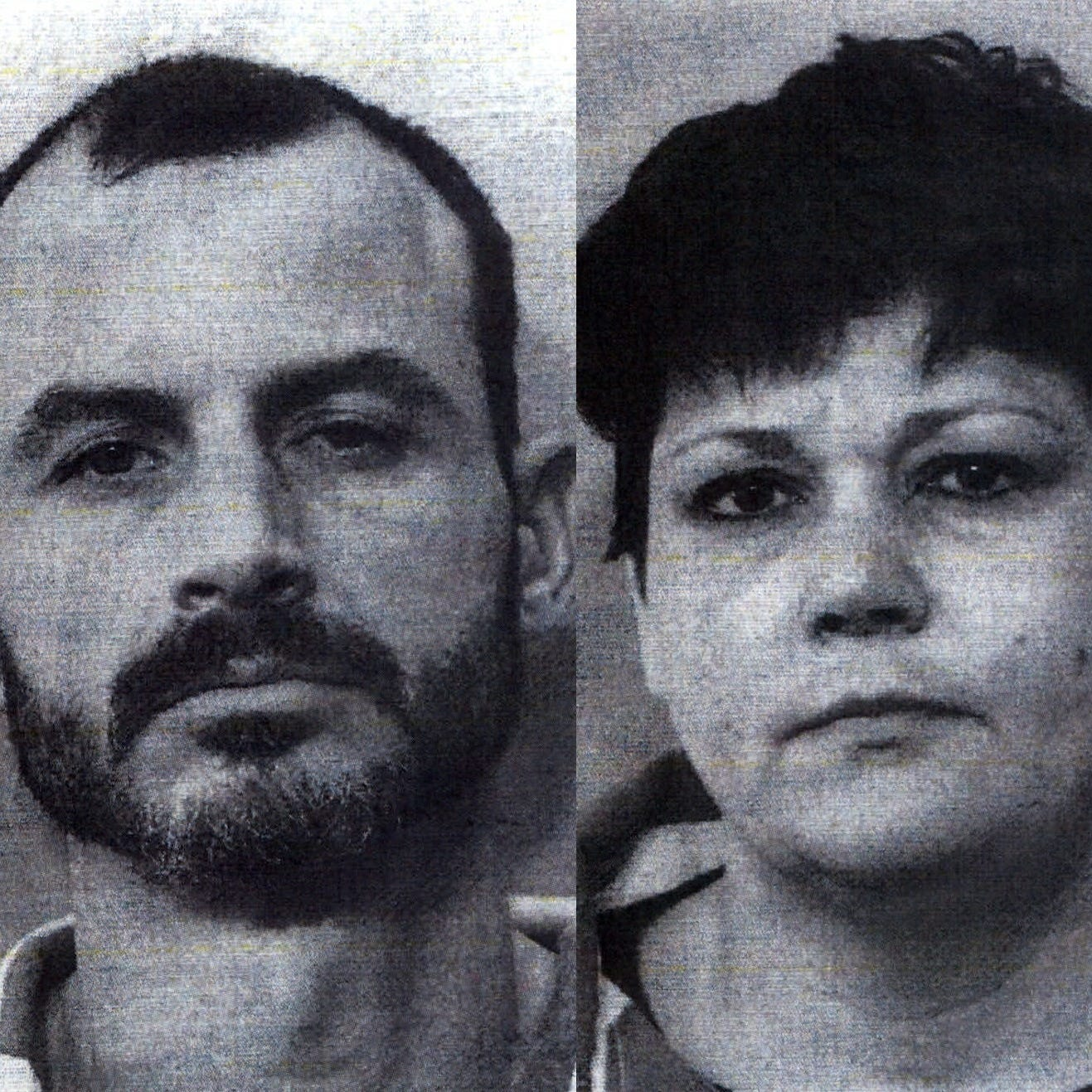 2 Pineville residents charged in Grant Parish