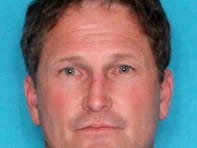 Human remains confirmed to be missing Natchitoches man