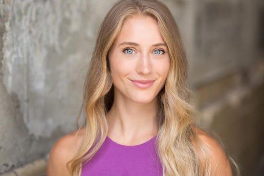 Heather Tepe
