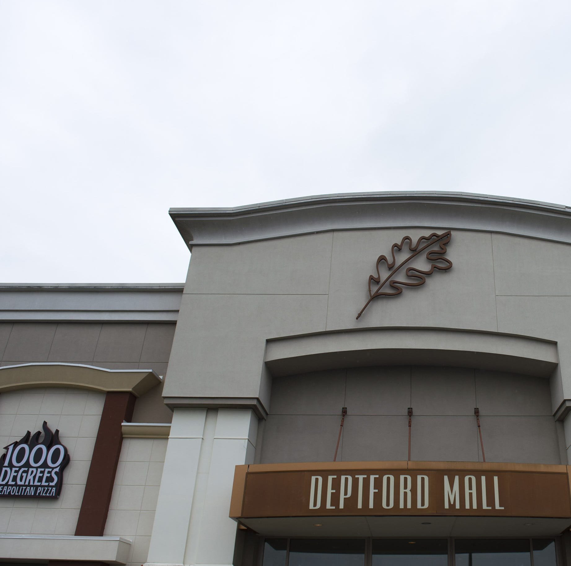 Deptford Mall assault report under investigation