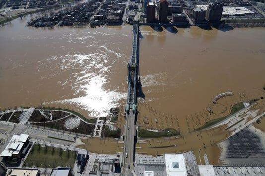 022618 Flooding