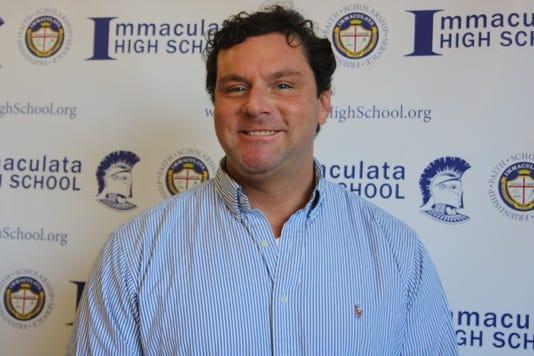 Ryan Licht