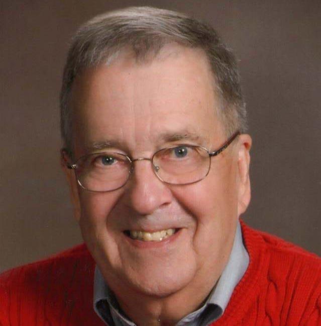 'Inspirational educator': Remembering David Twombley, teacher, runner, LGBTQ pioneer