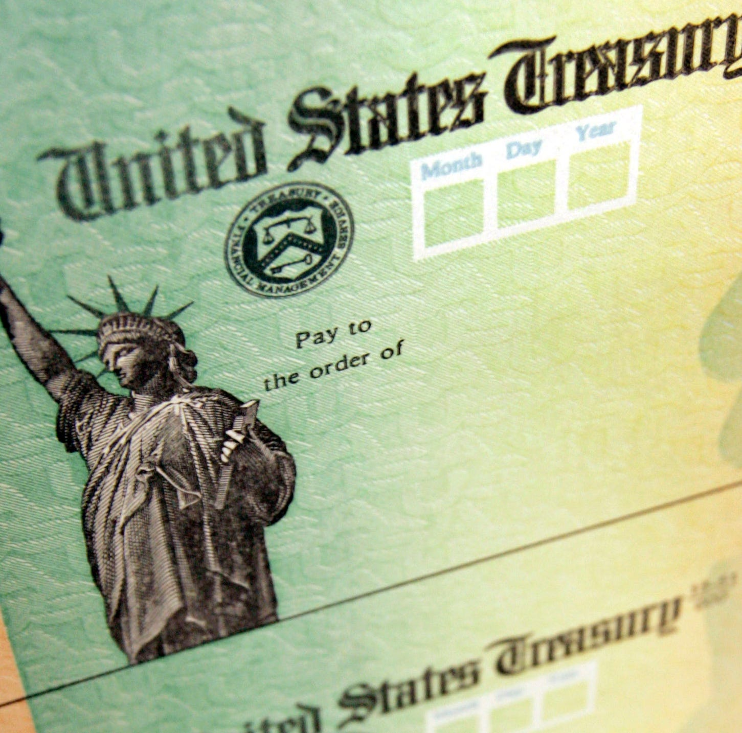 Tax refund scammers are finding new ways to steal from you