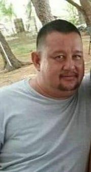 Michael C. Guerrero