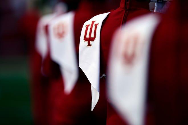 Taking a closer look at IU's 2018 recruiting class.