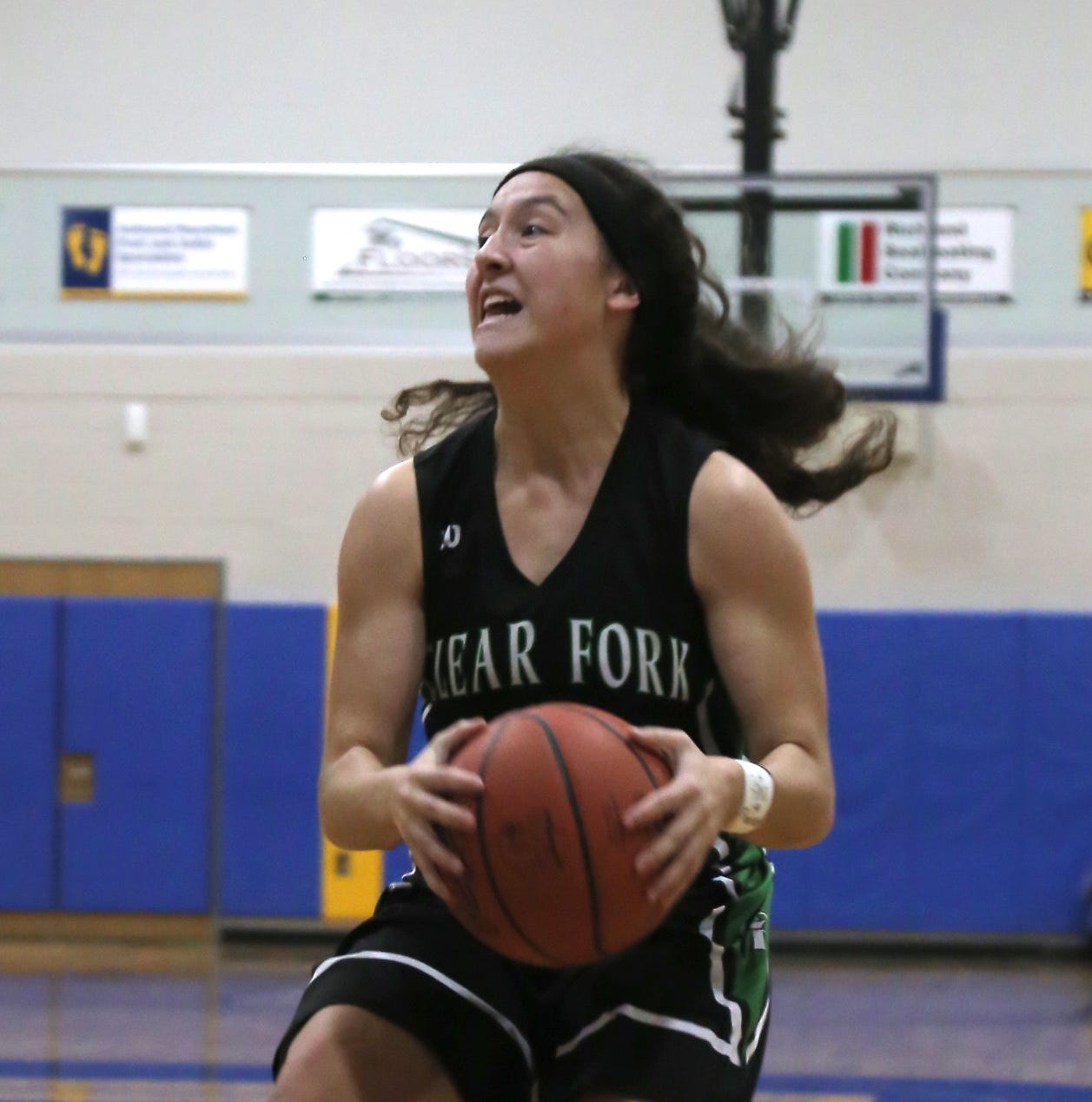 Scoreboard: Clear Fork Lady Colts knock off Lexington for second win