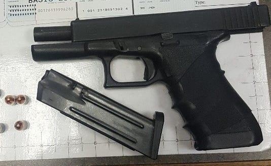 Mem Firearm12122018