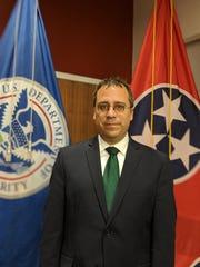 USCIS Director L. Francis Cissna