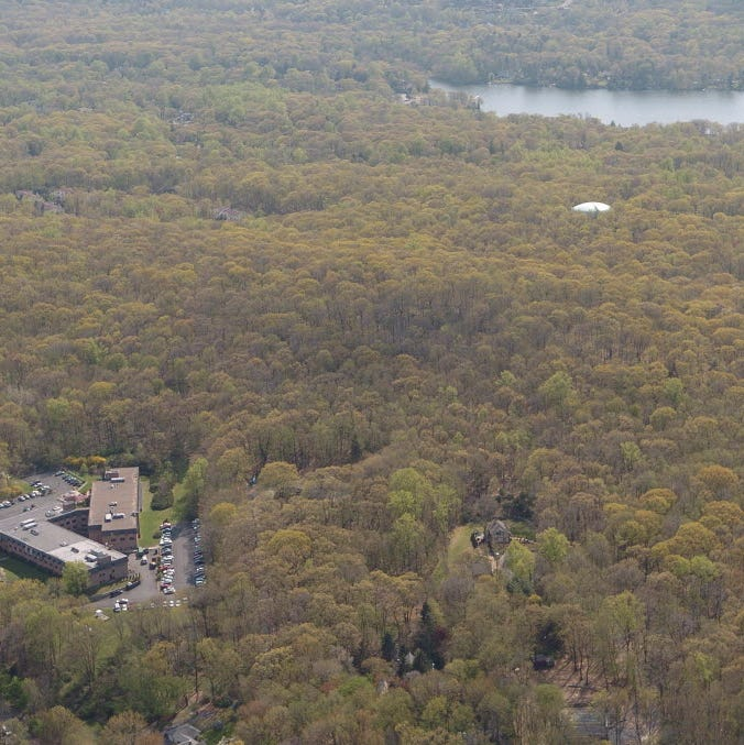 NJ Supreme Court OKs controversial housing development in protected Highlands