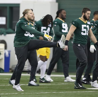 07 121218 Packers Prac 7258
