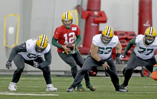 Judge rules against Packers fan for Sunday s Bears game 956e3fd06