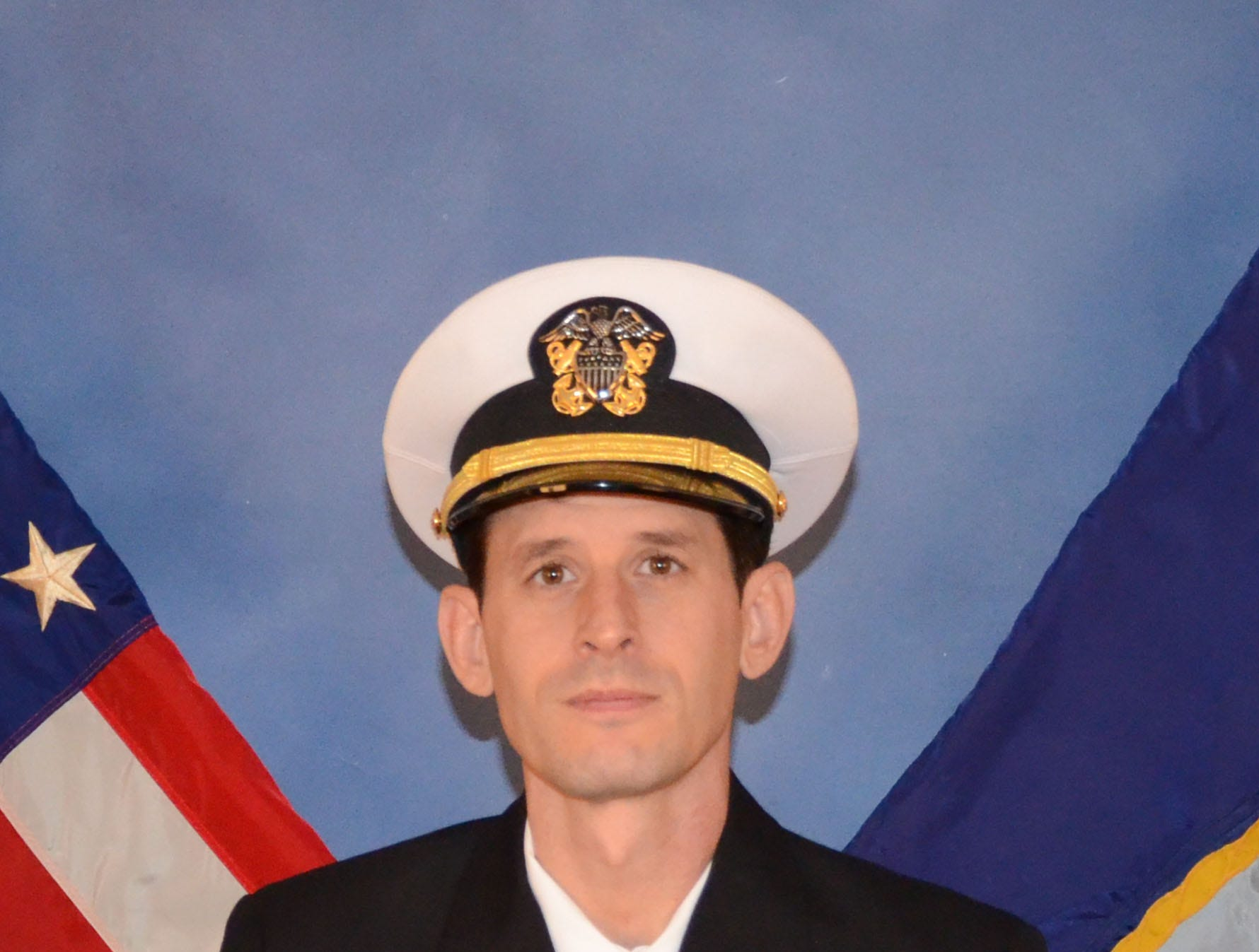 Whiting Field officer selectedAeromedical Safety Officer of the Year